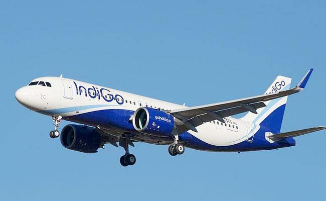 DGCA issues show cause notices to IndiGo senior VP and 3 others over safety lapses - Sakshi