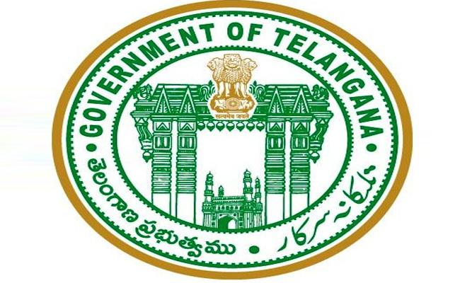 Telangana Government Invites Designs For New Secretariat And Assembly - Sakshi