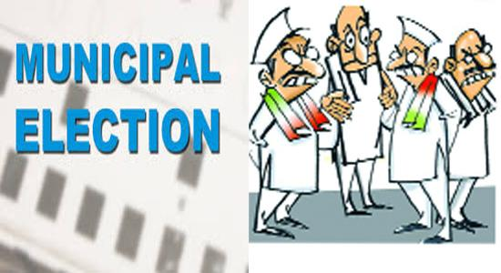 Political-Activists Are Curious About Reservations In Local-Body-Elections In Sangareddy - Sakshi