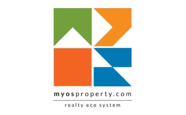 Myos Property Websites Special Story - Sakshi