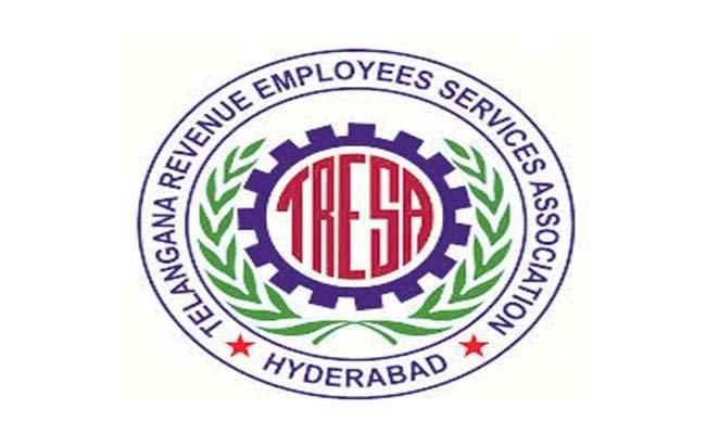 TGTA Members Ends Protest In Telangana - Sakshi