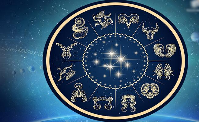 Weekly Horoscope From 14th To 20 July 2019 - Sakshi