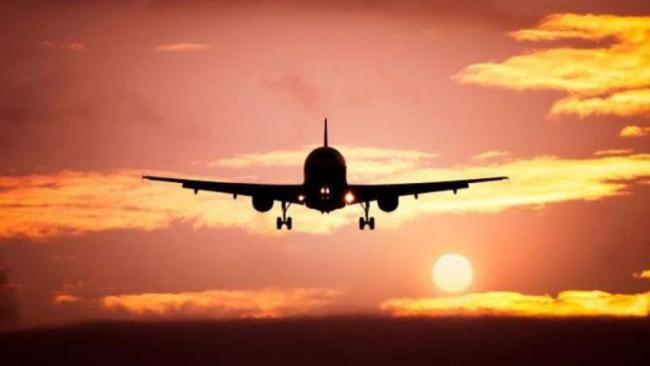 Flights Resume Operation On Closed Routes After Pakistan Lifts Air Restrictions - Sakshi