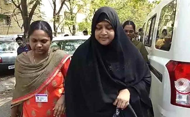 Telangana High Court Slams TS Police Shoddy Probe In Heera Group Scam - Sakshi
