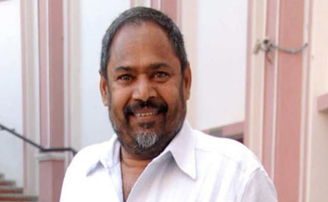 R Narayana Murthy Applauds CM YS Jagan Over Defection Policy - Sakshi