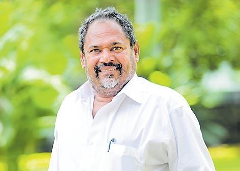 market lo prajaswamyam movie collection records - Sakshi