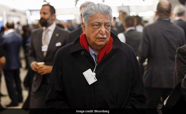 Azim Premji Backed Software Startup Latest Indian Tech Unicorn - Sakshi