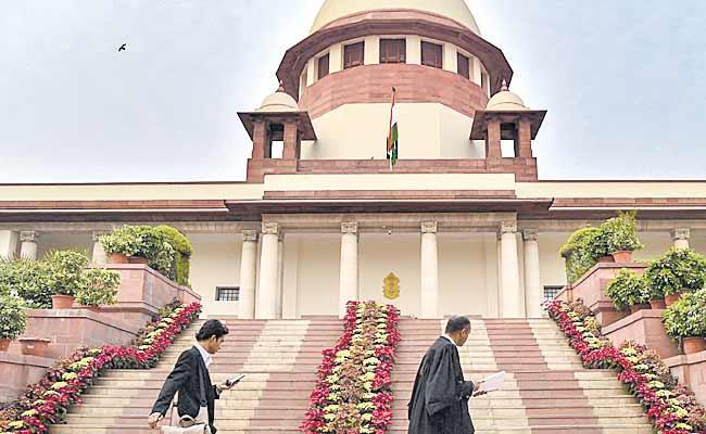 Tribunal Judgement On Power Employees Transfer - Sakshi