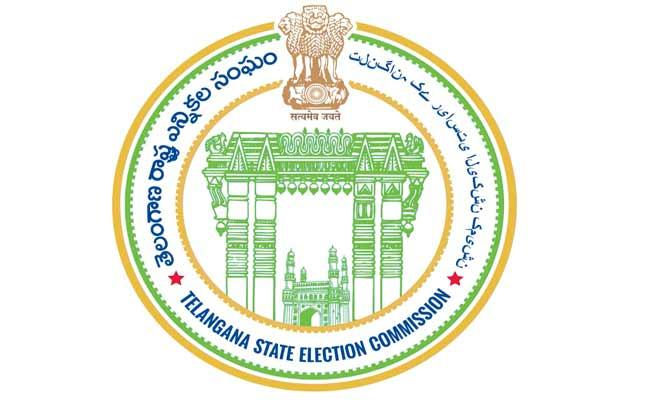 Telangana Municipal Elections Voter List Prepared - Sakshi