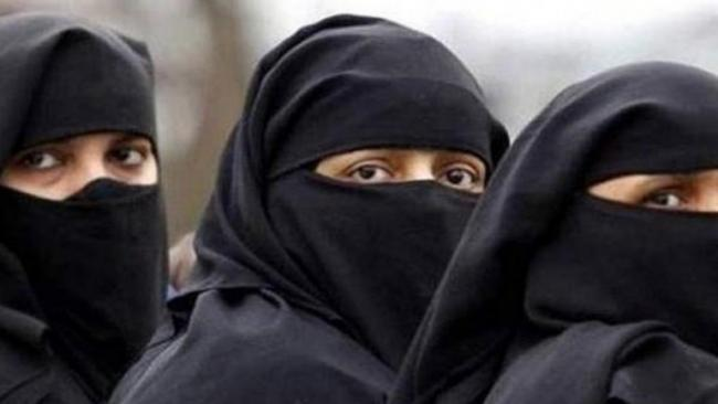 UP Man Says Triple Talaq Within 24 Hours of Marriage - Sakshi