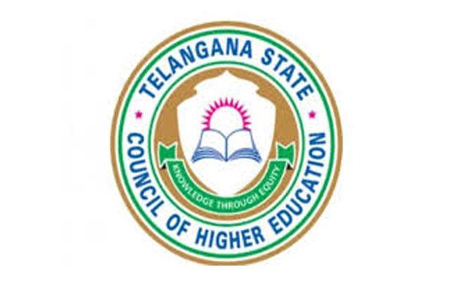 Illegal Transfers Of Teachers In Adilabad - Sakshi