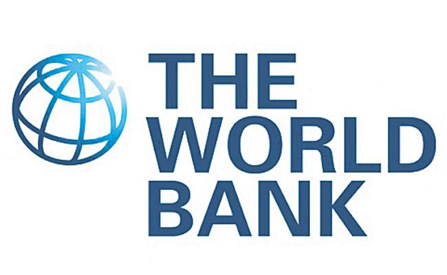 World Bank Withdraws from Amaravati Capital City Project - Sakshi