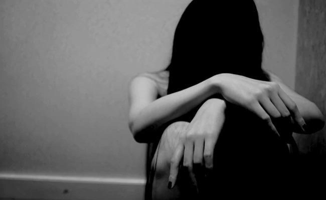 19 Year Old Man in Chhattisgarh Asks Friend to Rape Minor Wife - Sakshi