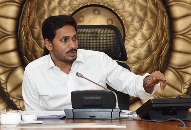 27 Percent Interim Relief for Pensioners in Andhra Pradesh - Sakshi