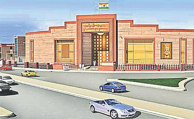 Open House in Bahrein For Indian Workers - Sakshi