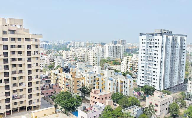 Telangana New Municipal Act Key Points - Sakshi