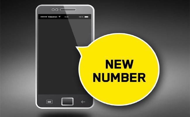 Awareness on Bank Account Link Phone  Numbers - Sakshi