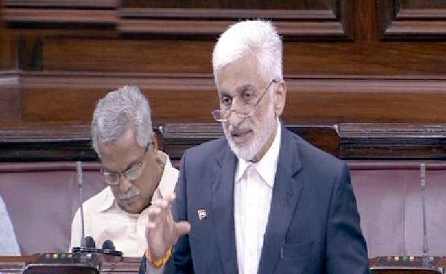 Narendra Singh Thomar Said That ATMA Funds Already Released To AP - Sakshi