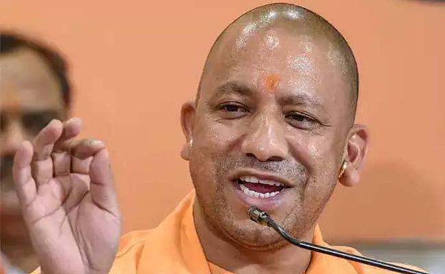 Setback For Uttar Pradesh Government Over Obcs Issue - Sakshi