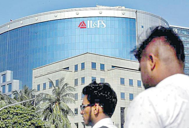 IL&FS Gifted Agency Officials Real Madrid Tickets - Sakshi