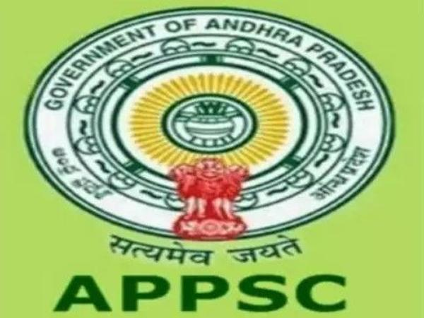 APPSC options are as per GO 5 - Sakshi