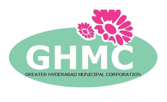 GHMC Targets For Assets Tax in Hyderabad - Sakshi