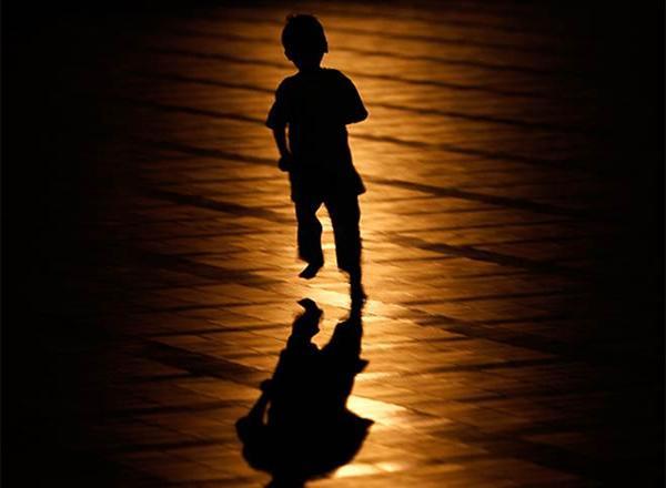 Child Rights Commission on Child deaths - Sakshi