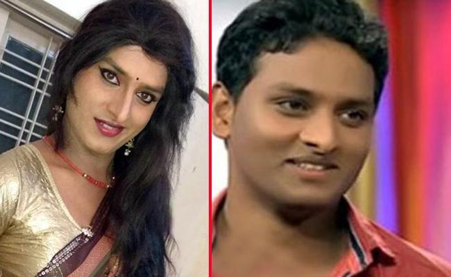 House Owner Attacked Me Jabardasth Vinod Says - Sakshi