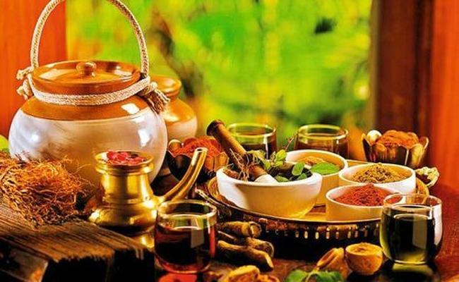 Ayurvedic Tips For Rainy Season - Sakshi