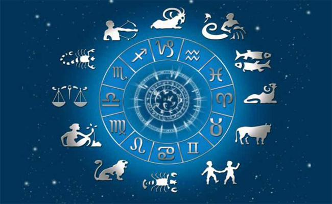 Weekly Horoscope From 21st July To 27 July 2019 - Sakshi