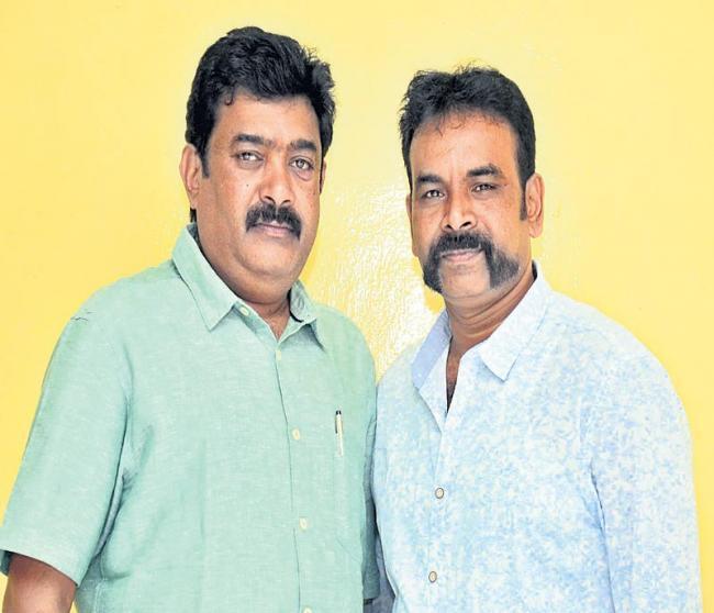 dandupalyam 4 movie release date fix - Sakshi