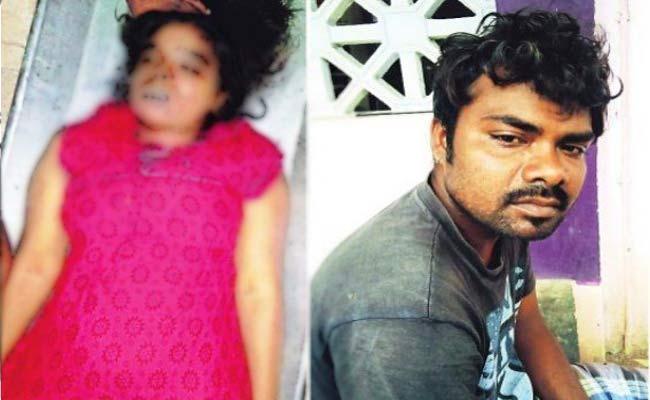 Veterinary Student Suspicious Death In Chennai - Sakshi