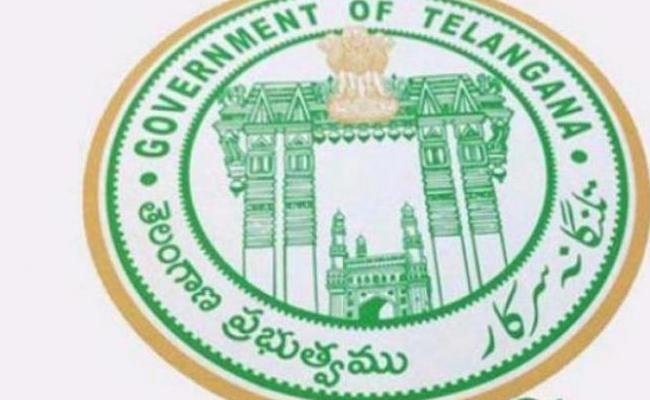Telangana Govt Appointed In Charge VCs For Eight Universities - Sakshi