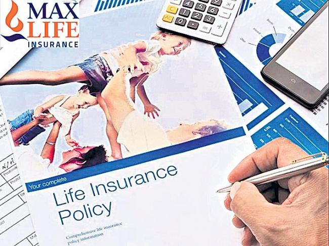83 persant of Hyderabadis have life insurance coverage - Sakshi
