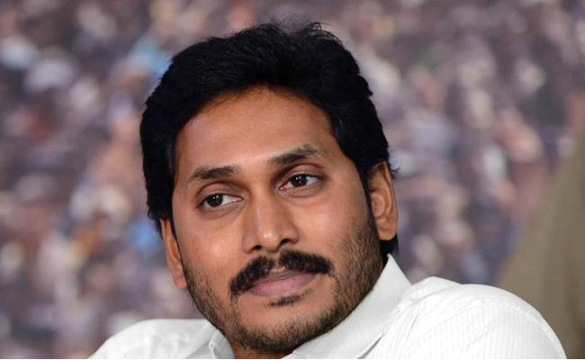 CM Jagan Says Always Remember the Sacrifice and Courage of Our Brave Soldiers - Sakshi
