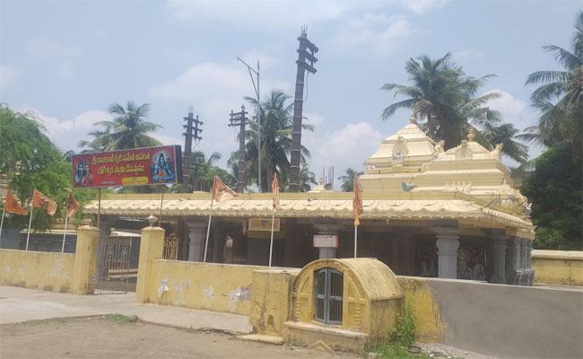 Special Story On Kumaradevam - Sakshi