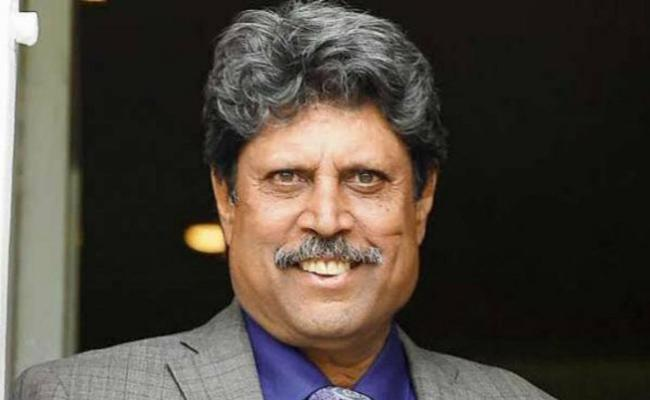 Kapil Led committee To Pick Indias Next  Cricket Coach - Sakshi