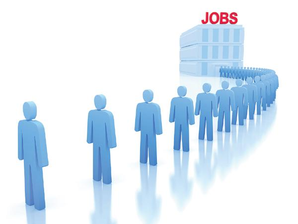 80 percent of jobs are for locals - Sakshi