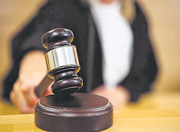Appellate Tribunal Directive to the Enforcement Directorate on Jagati Publications - Sakshi