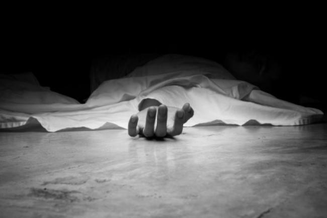 Muslim Youth Beaten To Death Over Affair With Tribal Girl - Sakshi