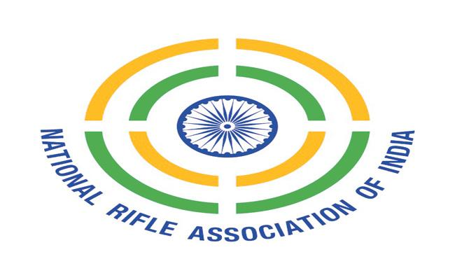 IOA Boycott Commonwealth Games - Sakshi