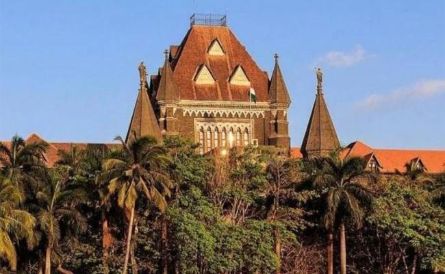 Pune BPO employee rape and Murder Case HC sets aside Death Sentence - Sakshi
