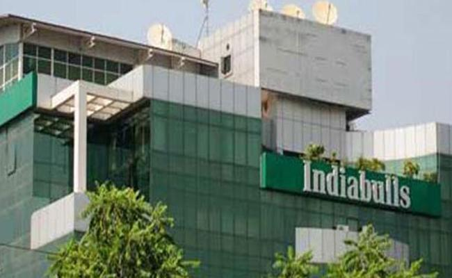 Indiabulls Housing Finance denies Subramanian Swamy allegations on fund embezzelment - Sakshi