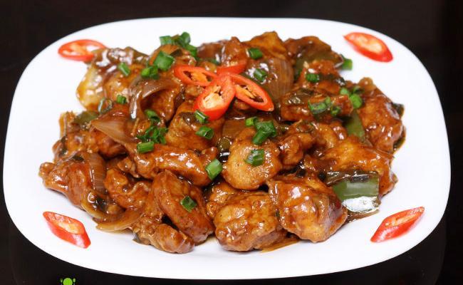 Aashadam Offer on Chicken Mutton - Sakshi