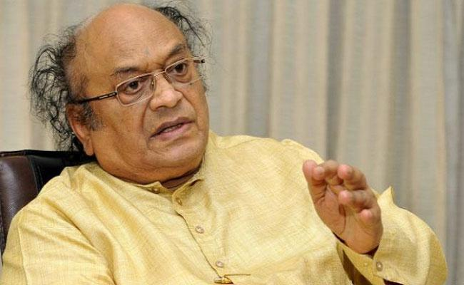 Special Article On Singireddy Narayana Reddy Birth Anniversary - Sakshi
