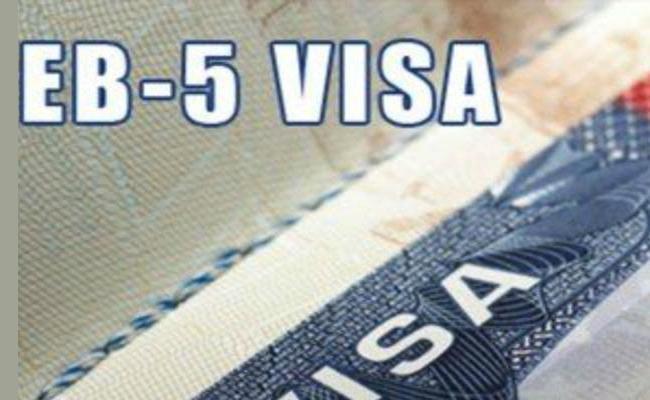 Greenspoon Marder Immigration Alert New Regulations Take Effect November 1st - Sakshi