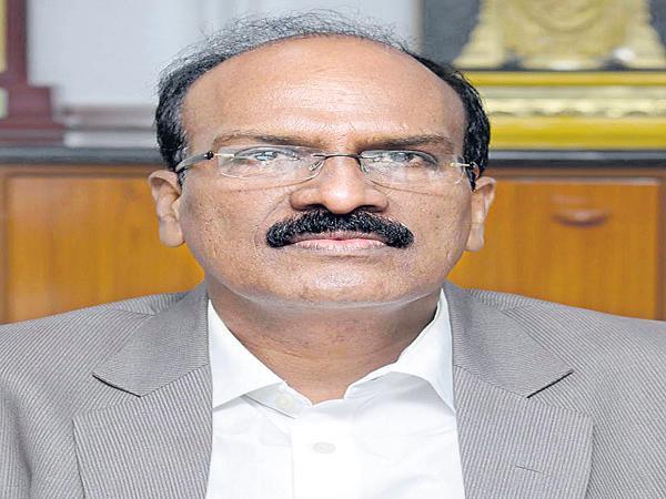 Telangana is the key to national development - Sakshi
