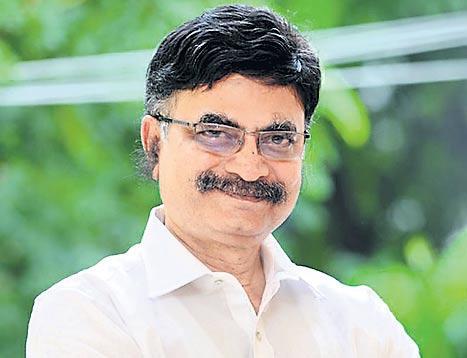 Rakshasudu Movie Producer Satyanarayana Koneru interview - Sakshi