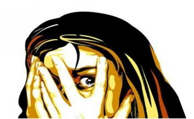A Father Who Tried To Sexual Assault His Daughter - Sakshi