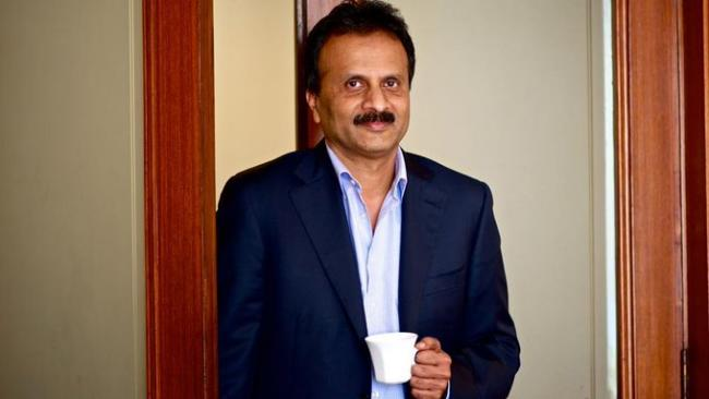 Tragic end to the coffee king VG Siddhartha, says sobha - Sakshi